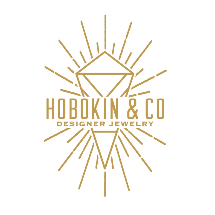 Hobokin & co