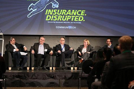 Alert Labs Feature: Bracing for disruption: Insurance heavyweights see future in tech