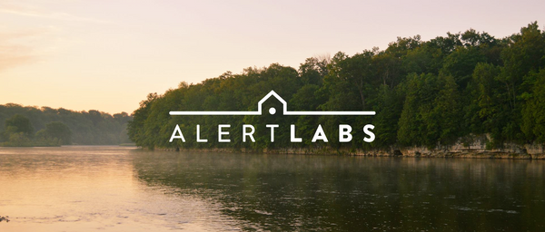 Sierra Club Canada Foundation & Alert Labs Promote Water Conservation