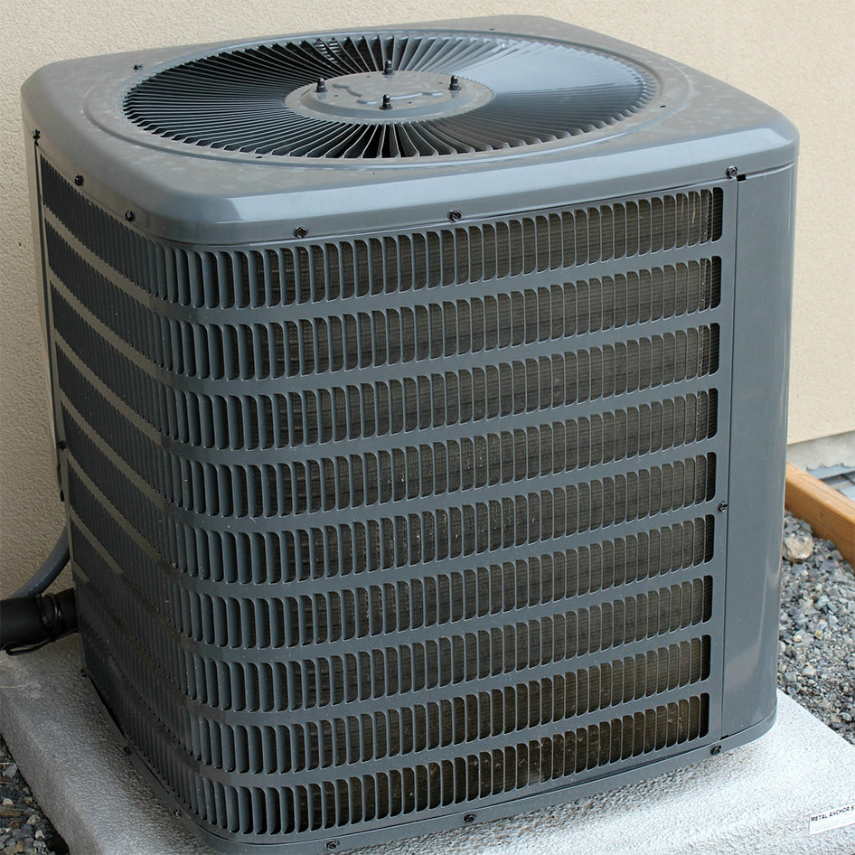 Save Money on Your AC Costs: 5 Simple Ways