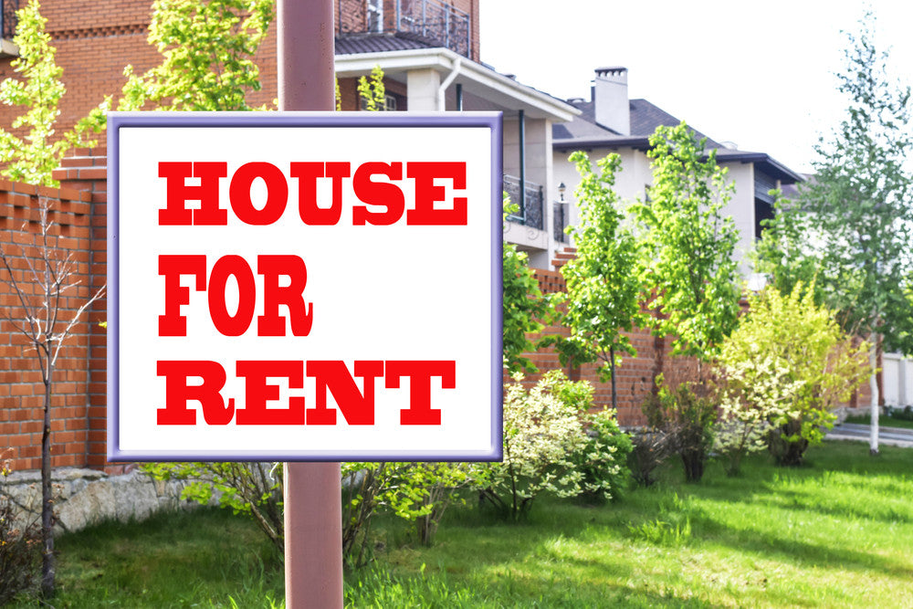 Tips for Landlords Renting to Students