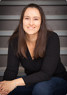 Image of Ruth Casselman