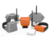 group of Alert Labs sensors