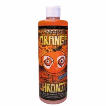 Orange Chronic Cleaner 16 oz