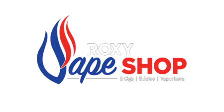 Roxy Vape Shop