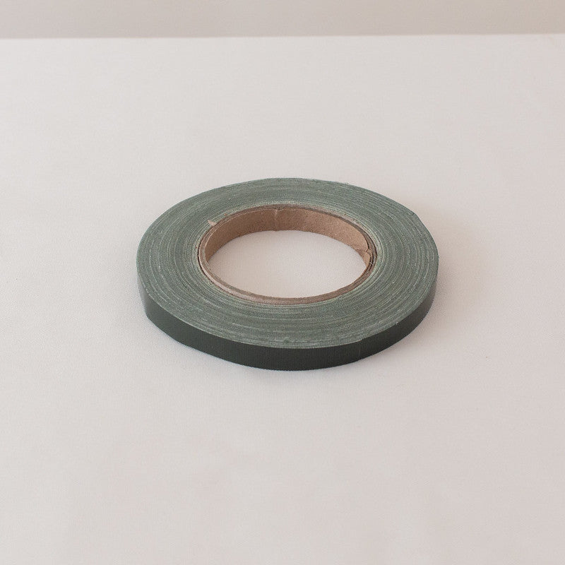 Waterproof Floral Tape