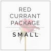 Red Currant - Small Package