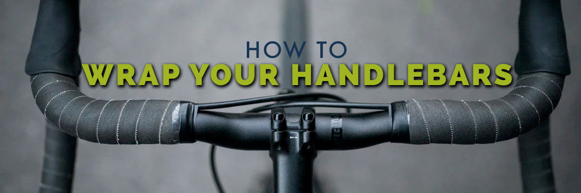 How to Wrap Your Handlebars
