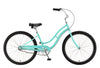 BIKE SUN REV STL L16 CB (G) MINT