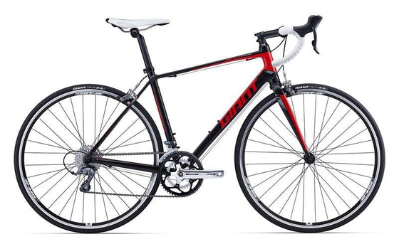 Giant Defy 5 (Compact) Small