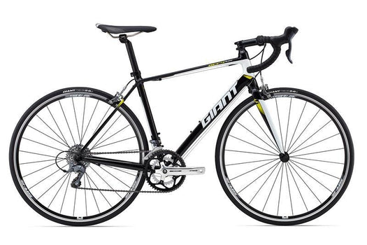 Giant Defy 5 Medium