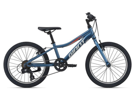 2021 Giant XTC JR 20 Lite in Blue Ashes