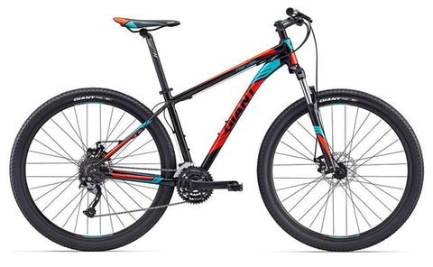 Giant Revel 29er 2 Extra Large