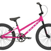 2021 Haro Shredder 20 in Magenta