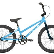 2021 Haro Shredder 20 in Sky Blue