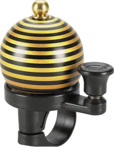 Dimension Bee Hive Bell