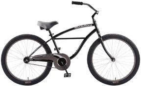 Sun Bicycles Bike Revolution B14 24