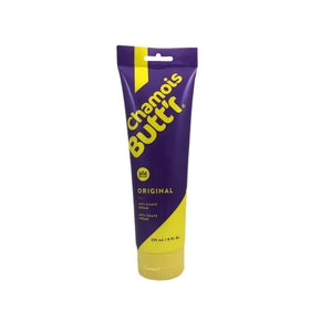Chamois Butt'r Original Anti-Chafe Cream 8oz Tube