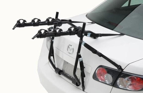 Hollywood Racks Express 3-Bike Carrier