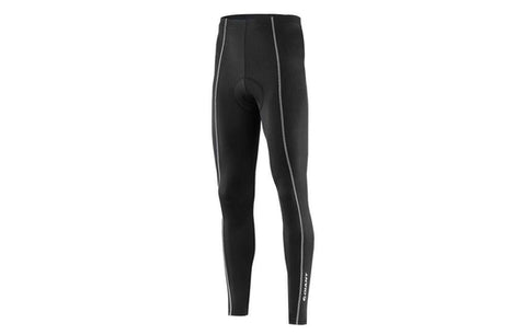 Giant Tour Tight BLACK XL