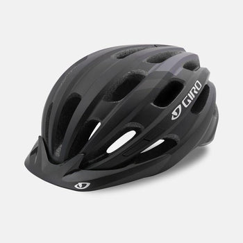 Giro Register MIPS MATTE BLACK UXL
