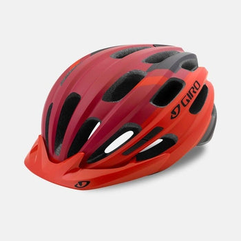 Giro Register MIPS MATTE RED UXL