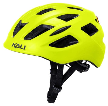 Kali Central S/M FLUO YELLOW