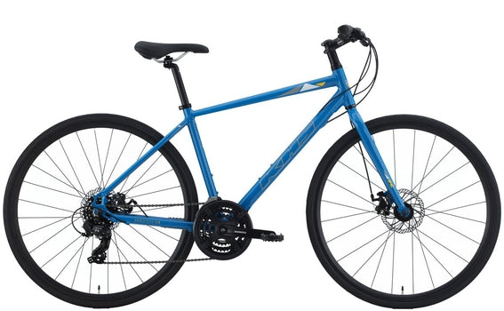 KHS Vitamin A 2020 in Blue LARGE