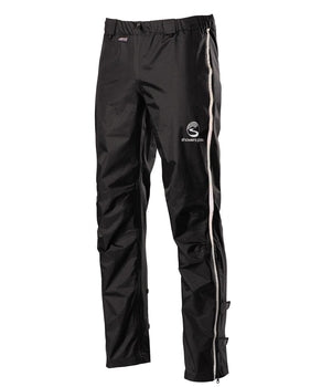 Showers Pass Men's Transit Pant BLACK SMALL