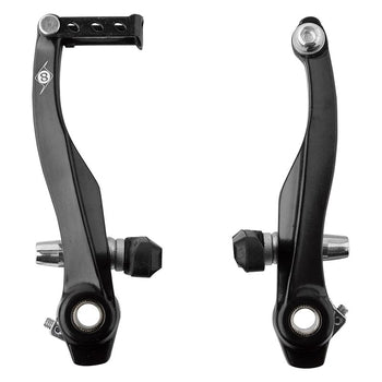 Origin8 Classic V-Brake BLACK REAR