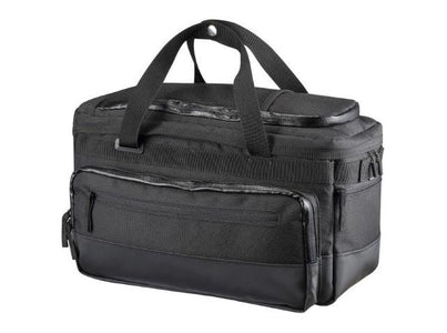 Giant Shadow DX Trunk Bag BLACK