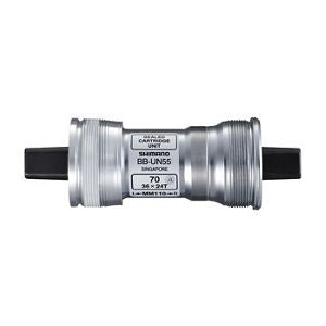 Shimano Tourney Bottom Bracket BB-UN55 Square Taper