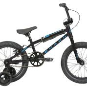 2021 Haro Shredder 16