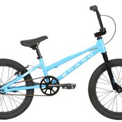2021 Haro Shredder 18 in Sky Blue