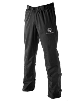Shower Pass Storm Pant BLACK MEDIUM