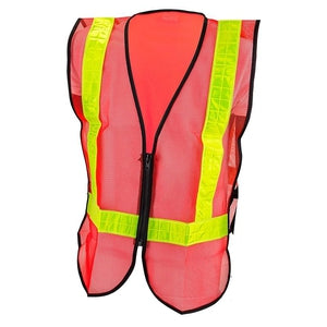 Sunlite Safety Reflective Vest