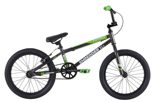 Haro Shredder Boys 18