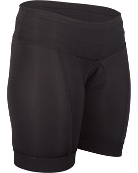 Zoic Women's Premium Liner BLACK SMALL