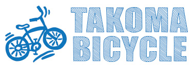 Takoma Bicycle