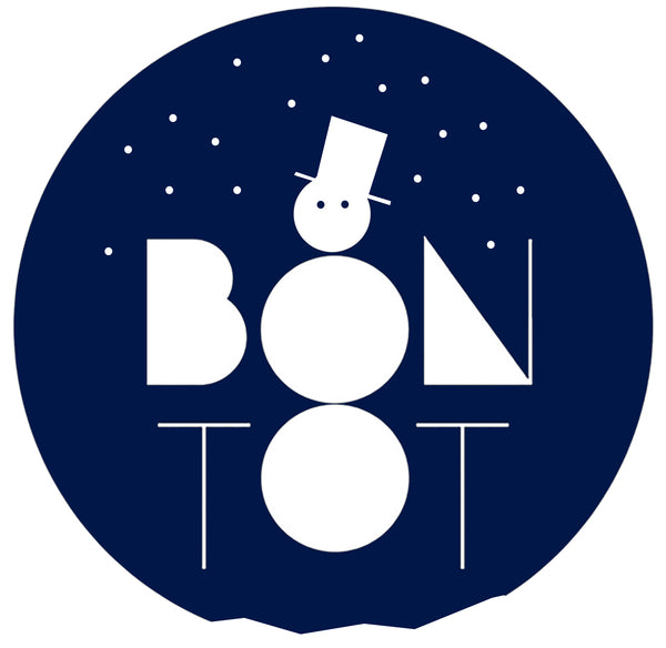 Bon Tot Christmas Kids Gifts Edinburgh