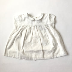 Bon Voyage: Little Cotton Clothes size 3/4years