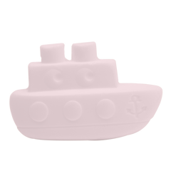 Nailmatic Organic Bath Soap: Boat - Bon Tot