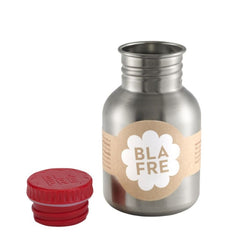 Blafre: 300ml Water Bottle Blafre - Bon Tot