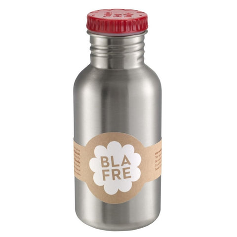 Blafre: 500ml Water Bottle Blafre - Bon Tot
