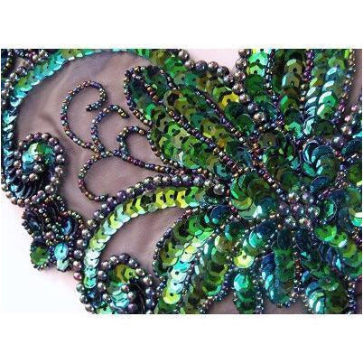 bn-015-peacock-bodice-applique