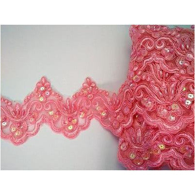 lt-014-pink-sequin-and-bead-lace-trim