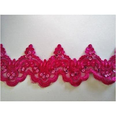 lt-014-fuchsia-sequin-and-bead-lace-trim