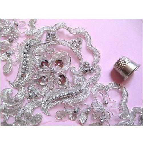 lt-001-silver-sequin-and-bead-lace-trim