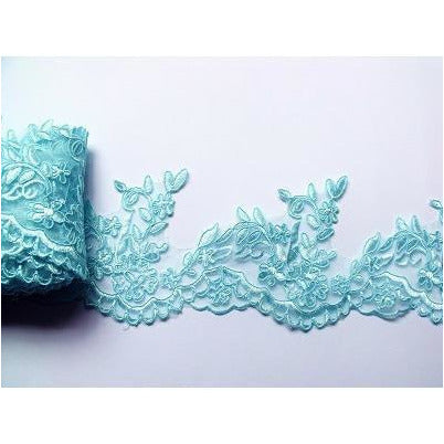 lt-007-blue-radiance-aqua-lace-trim