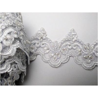lt-014-white-sequin-and-bead-lace-trim